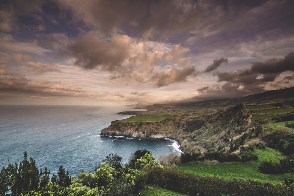 Açores-30.jpg