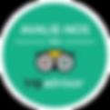 28272_Digital_Promo_Assets_Circle_ptPT_r