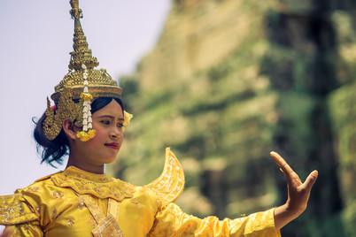 indochina960px-16.jpg