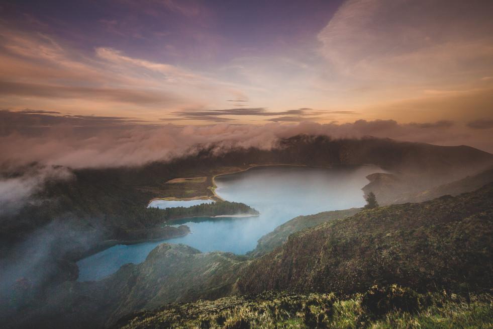 Açores-54.jpg