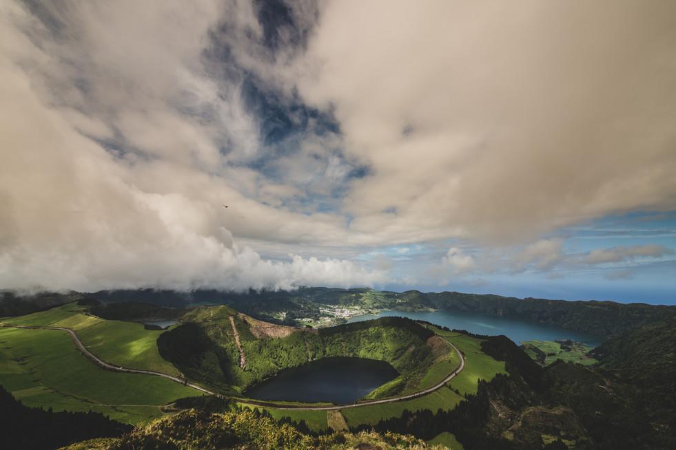 Açores-70.jpg