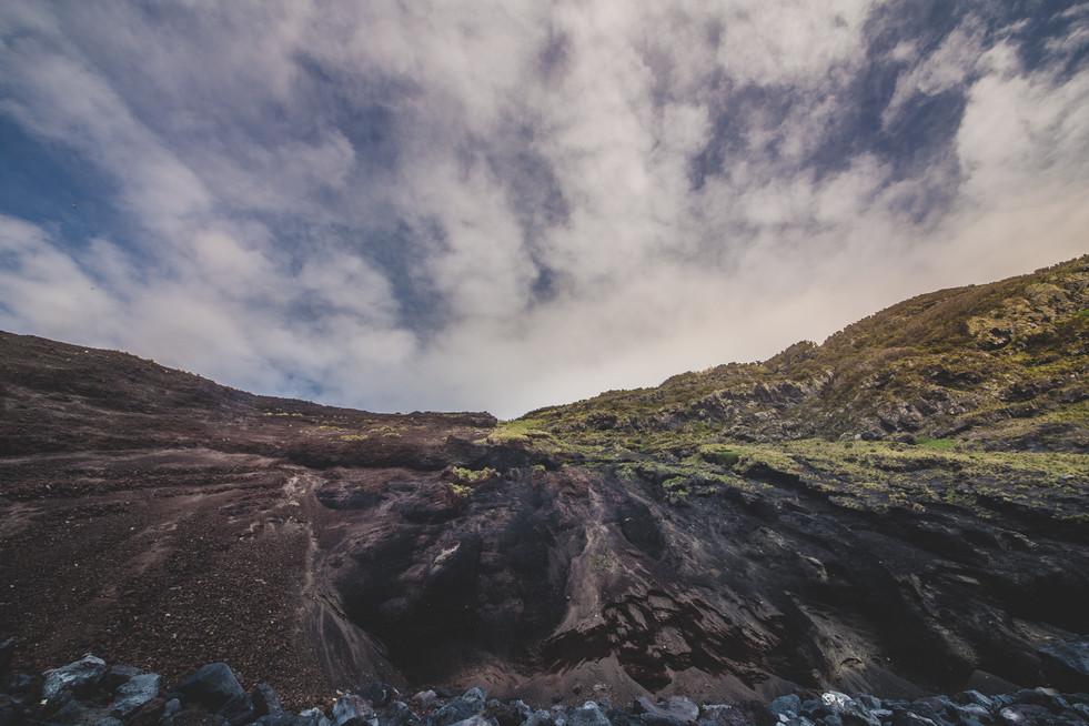 Açores-98.jpg