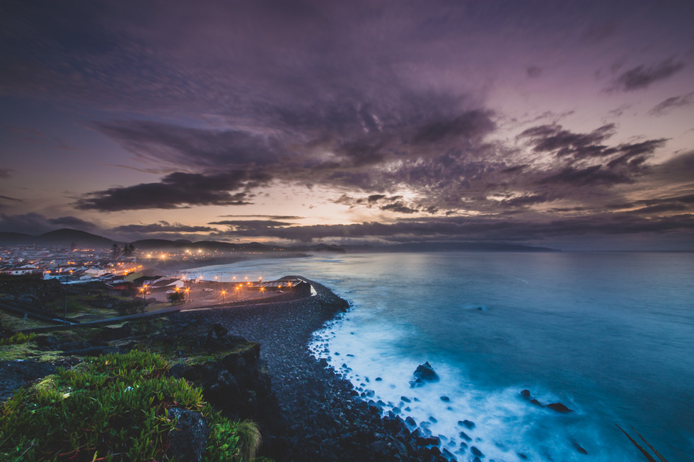 Açores-57.jpg