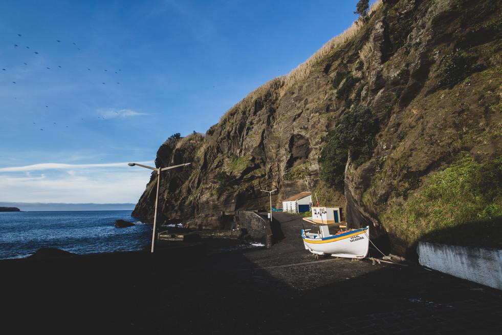 Açores-103.jpg