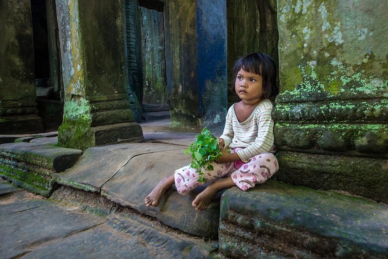 indochina960px-20.jpg