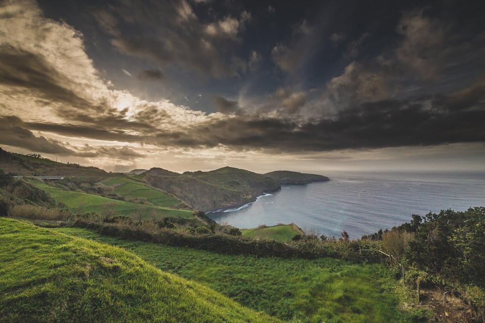 Açores-28.jpg