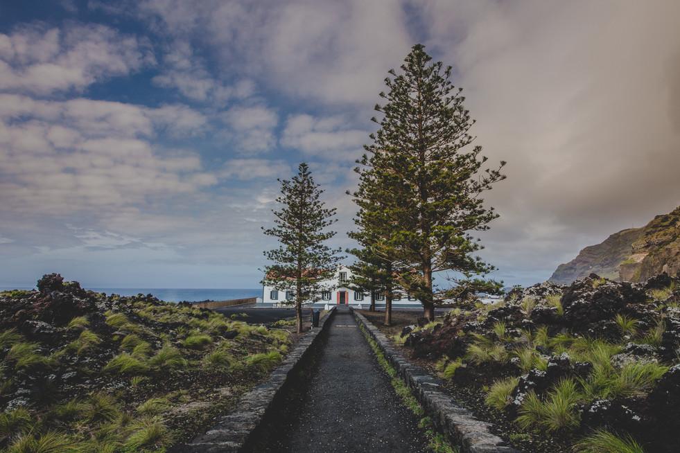 Açores-94.jpg
