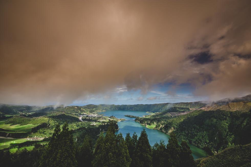 Açores-83.jpg