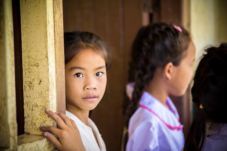 indochina960px-295.jpg