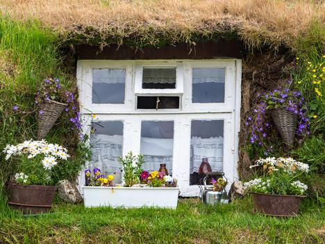 O vício de querer sempre voltar à Islândia