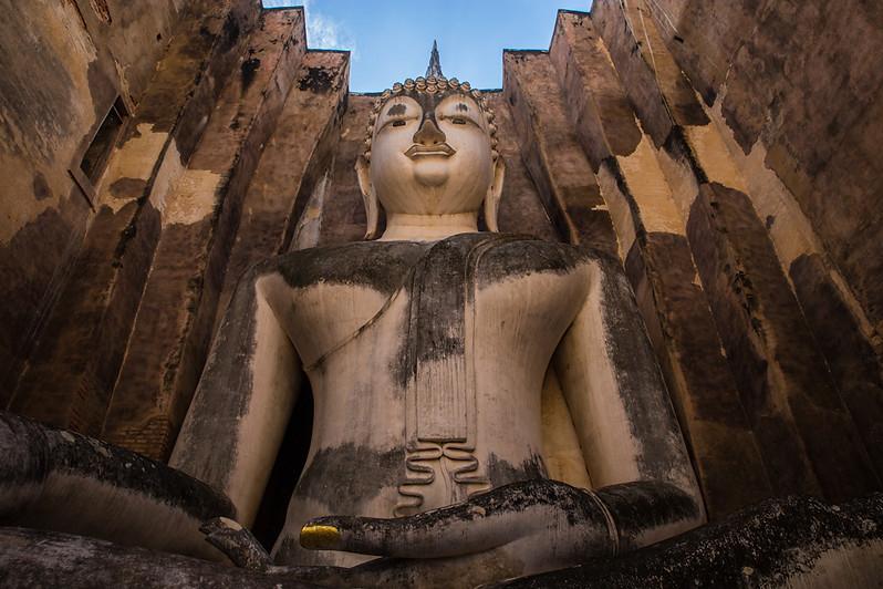 indochina960px-171.jpg