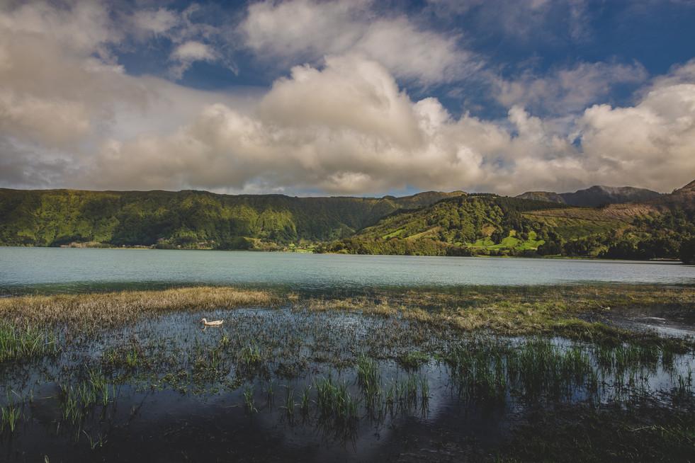 Açores-91.jpg