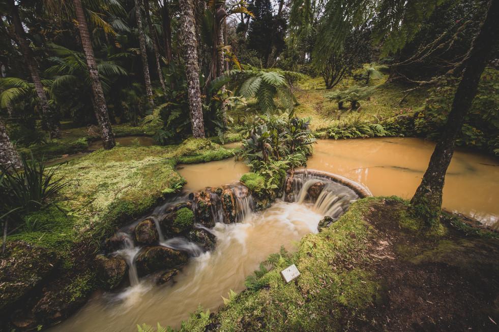 Açores-24.jpg