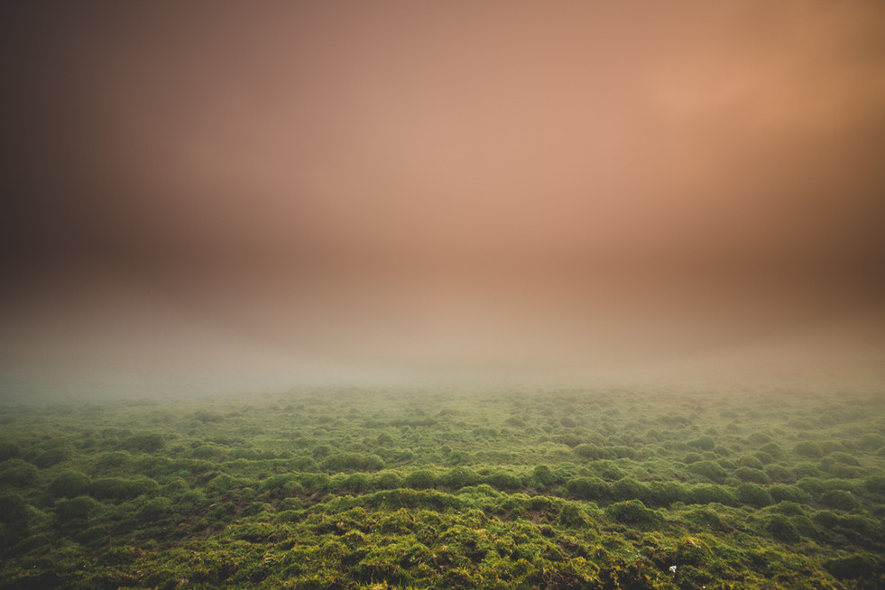 Açores-46.jpg