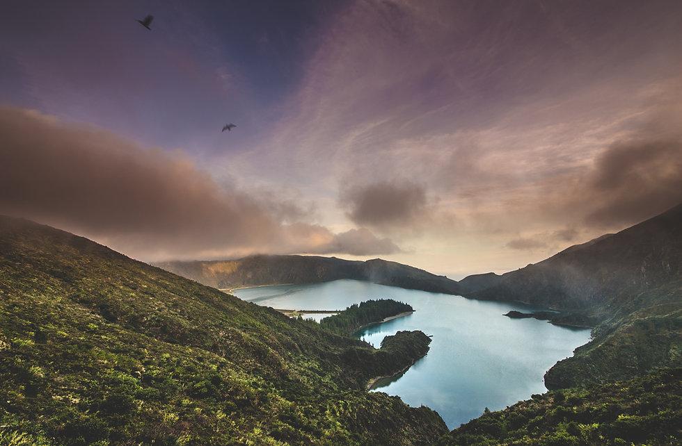 Açores-45.jpg