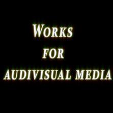 Música para medios audiovisuales