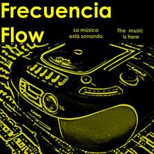 Music sonando single Frecuencia Flow