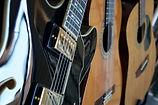 Tres guitarras.jpg