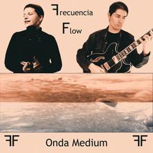 Onda Medium Ep Frecuencia Flow