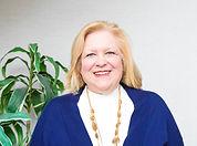 Anne Kinn