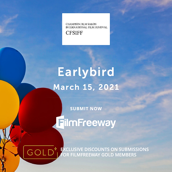 Earlybird-March-15,-2021-square.png