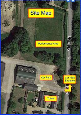PMC farm site map2.jpg