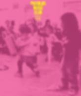 Screen Shot 2020-05-14 at 11.00.39.png