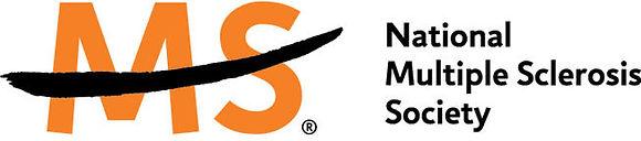 national-ms-society-logo.jpg