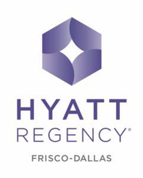 HyattLogo - transparent.png