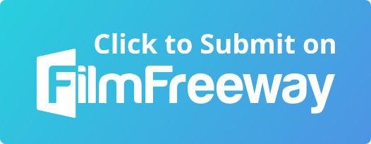 submission film freeway copy.jpg