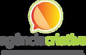 Criação de Logotipo e Site | Criação de Logomarca | Agência Criativa