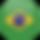 Português-BR