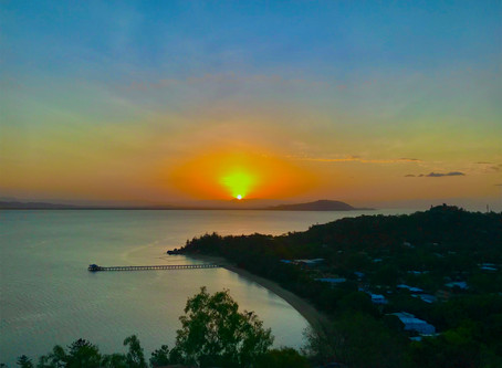 The 11 Best Activities on Maggie Island, Australia