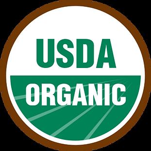 USDA ORGANIC COLOR SEAL.png