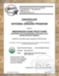 Organic certificate.jpg
