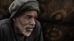 Fisherman MBour 2015
