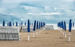 Venice September 2015-3