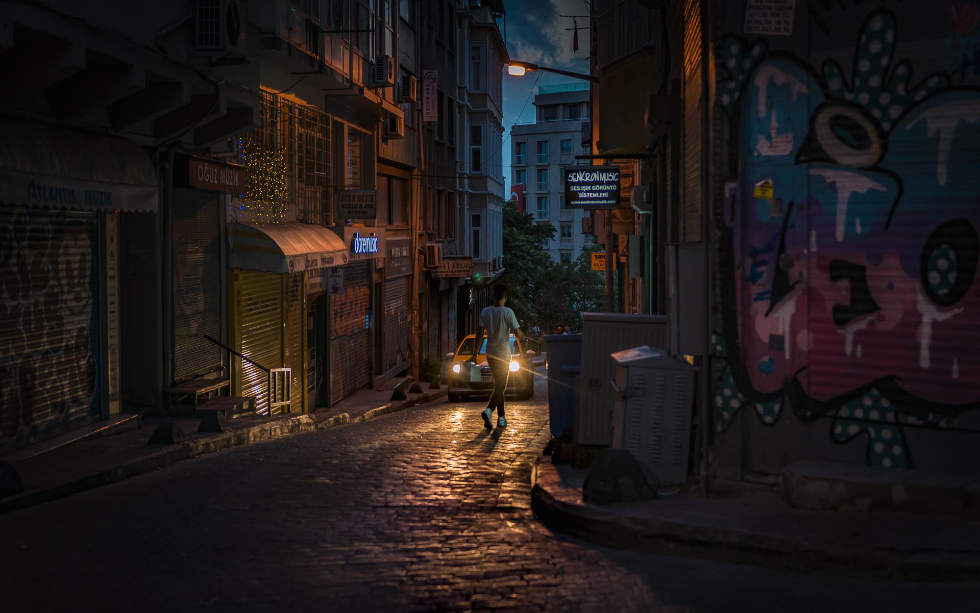 Istanbul 2016-3