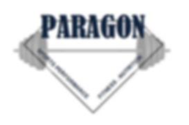 Paragon Training PHL Logo
