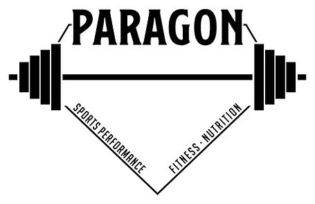 Paragon_Logo_Diamond.jpg