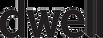 dwell+logo.png