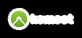 358912-logo_komoot_1_primary - RGB (v2.1