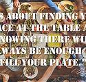 place_table_tile.jpg