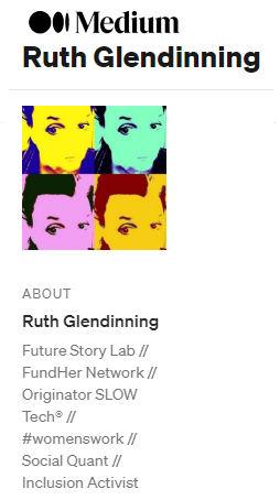 ruth_medium.jpg