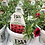 "Thumbnail: PW Calibrachoa Superbells Reds 4.25"" Pot"