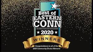 best of 2020 logo.jpg