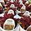 """Thumbnail: PW Coleus Colorblaze 4.25"""" Pot"""
