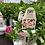 "Thumbnail: PW Calibrachoa Superbells Pink 4.25"" Pot"