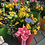 Thumbnail: Easter Watering Can Planter