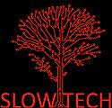 slow_tech_tile.jpg